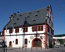 Buergstadt Rathaus 01.jpg