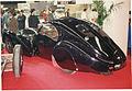 Bugatti T57 Atlantic (16331297928).jpg