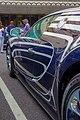 Bugatti l'or blanc (7433102932).jpg