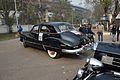Buick - Super 8 - 1948 - 4500 cc - 6 cyl - Kolkata 2013-01-13 3371.JPG