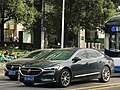 Buick LaCrosse III facelift 005.jpg