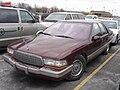 Buick Roadmaster - 1993.jpg