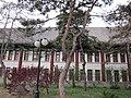 Building, Peking University, 2011042209.jpg