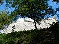 BuildingCastleWMPSaris13Slovakia1.JPG
