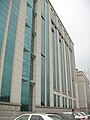 Building of the Geological Museum of China.jpg