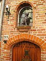 Buildings in Bruges - IMG 4686.JPG
