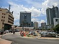 Bukit Bintang, Kuala Lumpur, Federal Territory of Kuala Lumpur, Malaysia - panoramio (12).jpg