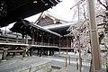 Bukkō-ji, Kyoto 05.jpg