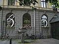 Bukowskis, Berzelii park, Stockholm, 2019j.jpg