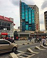 Bulevar de Sabana Grande Torre Centrum.jpg