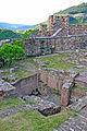 Bulgaria Bulgaria-0907 - More Ruins (7433425482).jpg