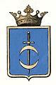 Bulgariny 1-109.jpg