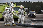 Bulk Fuel Company Completes Firefighting Training 160120-M-EA576-051.jpg