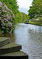 Bull Bridge Steps, Mirfield (13968343628).jpg