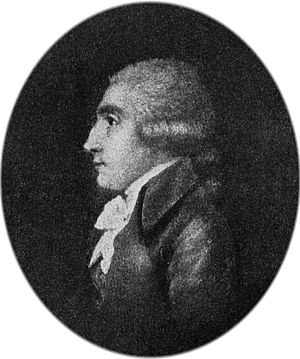 Jean Baptiste François Pierre Bulliard - Pierre Bulliard