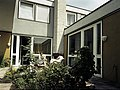 Bundesarchiv B 145 Bild-F010984-0005, Nürnberg-Zollhaus, Neubaugebiet.jpg