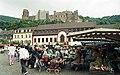 Bundesarchiv B 145 Bild-F079104-0001, Heidelberg, Fußgängerzone.jpg