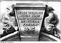 Bundesarchiv Bild 183-1985-1105-012, Dresden, Weiße Gasse, Wohnhaus, Schlussstein.jpg