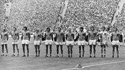 Bundesarchiv Bild 183-N0716-0311, Fußball-WM, BRD - Niederlande 2-1
