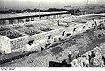 Bundesarchiv Bild 192-087, KZ Mauthausen, Aufbau des Krankenreviers.jpg