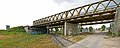 Bundesautobahn 57 Behelfsbruecke Pano.jpg