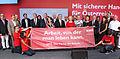 Bundesparteirat 2013 (9425892935).jpg