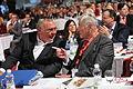Bundesparteitag 2012 (8082279777).jpg