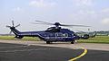 Bundespolizei Helikopter Rostock 2007.jpg