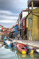 Burano - Venice, Italy - April 18, 2014 02.jpg