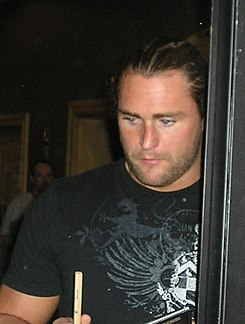 Burchil signs autographs in belfast cropped.jpg