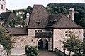 BurgStolberg03.jpg