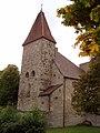 Burg Leuchtenberg 1 - panoramio.jpg