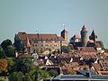Burg Nürnberg 01.jpg