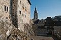 Burg Stolberg 1.jpg