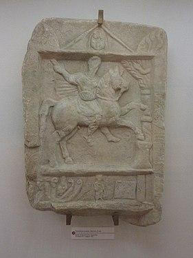 281px-Burgas_Archaeological_Museum_-_Thr