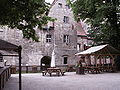 Burghofweissensee.JPG
