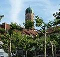 Burgkirche - panoramio (1).jpg