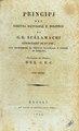 Burlamaqui - Principj del diritto naturale, 1825 - 081.tif
