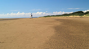 Burnham on Sea lower light500176 82016555.jpg