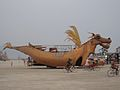 Burning Man 2013 Dragon (9660402302).jpg