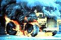 Burning truck.jpg