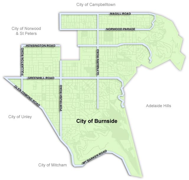 Burnsidemap