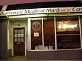 Burnzwell Medical Marijuana Center.jpg