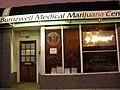 Burnzwell Medical Marijuana Center.jpg