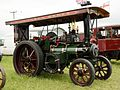 Burrell Tractor (1921).jpg