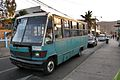 Bus à Arica, Chili.jpg