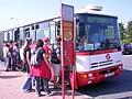 Bus DOD DP Praha.jpg
