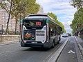 Bus RATP Ligne 29 Avenue St Mandé - Paris XII (FR75) - 2020-10-15 - 2.jpg