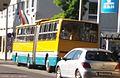 Bus line 8, Eger.jpeg