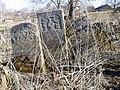 Busk Jewish cemetery 06.jpg